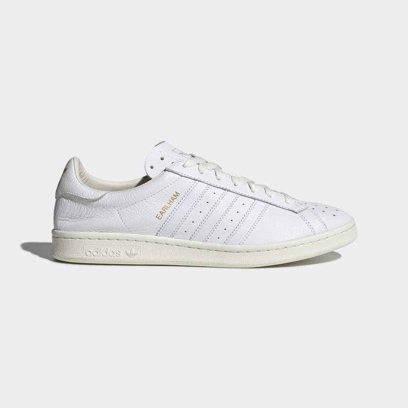 Earlham_SPZL_Shoes_White_F99866_01_standard.jpg
