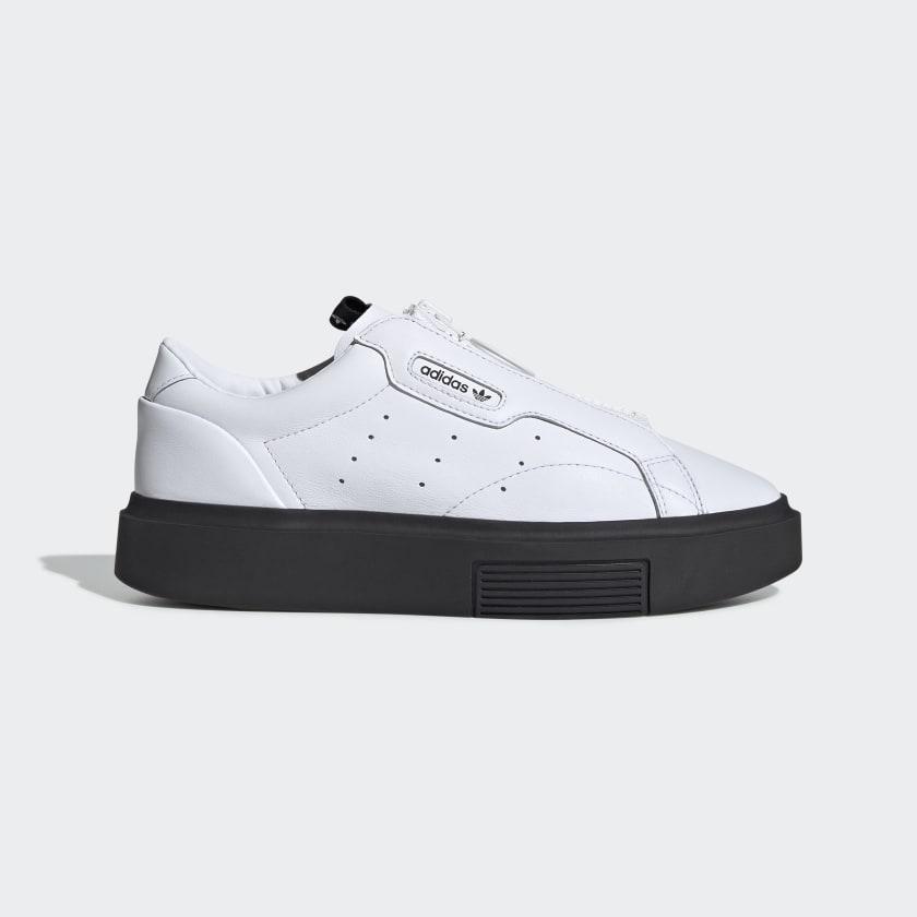 adidas_Sleek_Super_Zip_Shoes_White_EF1899_01_standard.jpg