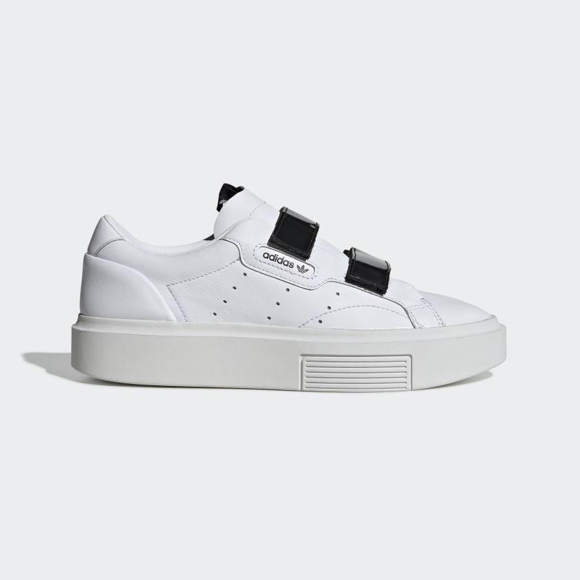 adidas_Sleek_Super_Shoes_White_EF1900_01_standard.jpg