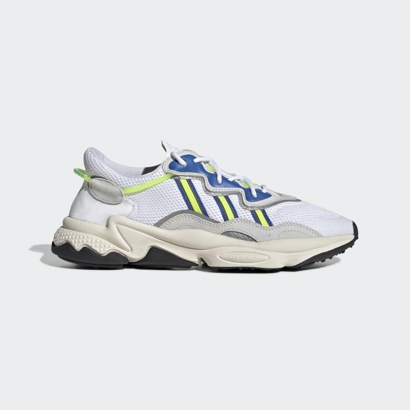 OZWEEGO_Shoes_White_EE7009_01_standard.jpg