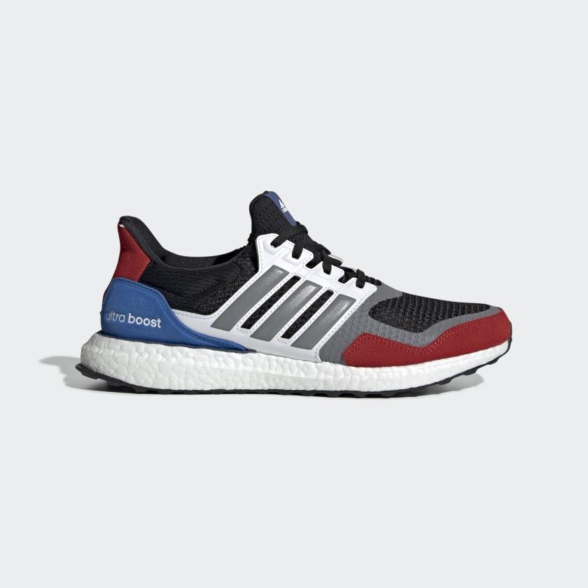 Ultraboost_SandL_Shoes_Black_EF1360_01_standard.jpg