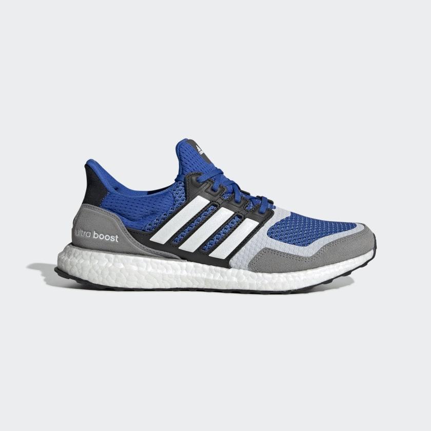 Ultraboost_SandL_Shoes_Blue_EF1982_01_standard.jpg