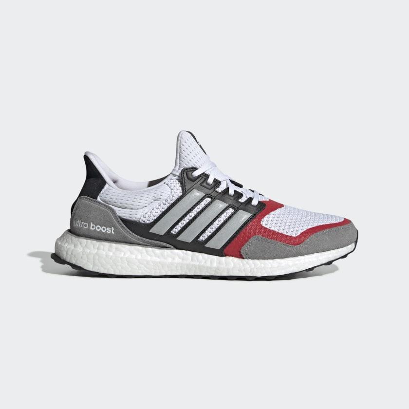 Ultraboost_SandL_Shoes_White_EF2027_01_standard.jpg