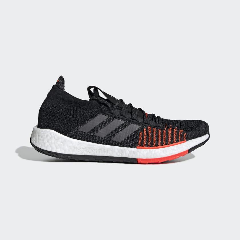 Pulseboost_HD_Shoes_Black_FU7333_01_standard.jpg