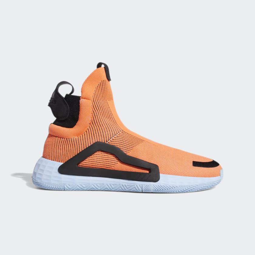 N3XT_L3V3L_Shoes_Orange_F97259_01_standard.jpg