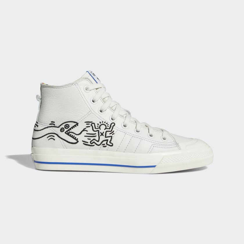 Nizza_Hi_RF_Keith_Haring_Shoes_White_EE9297_01_standard.jpg