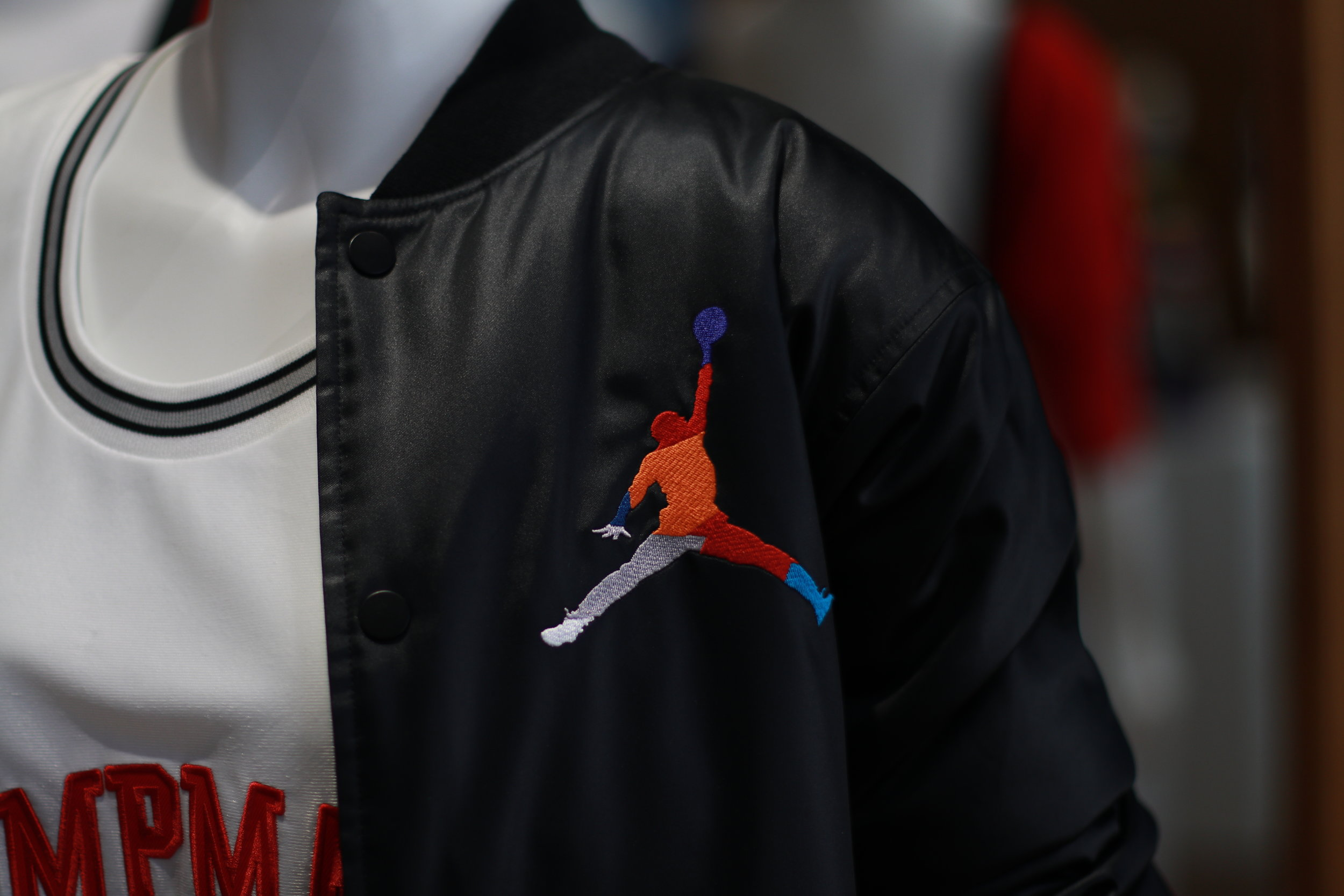 CNKDaily.com Jordan Brand Paris 2019.JPG