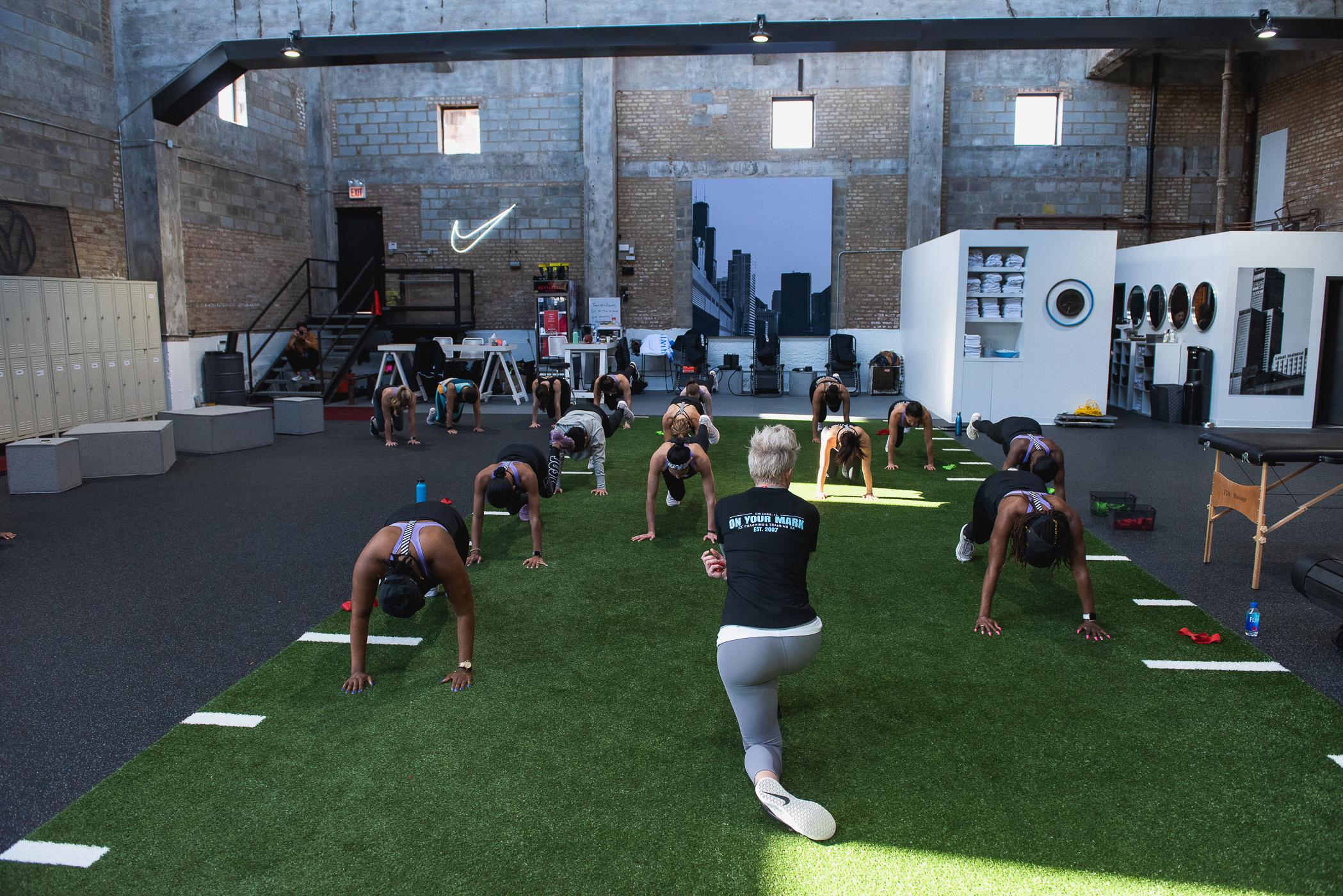 Zoe_Rain_Nike_Training_04_22-_DSC7909 copy.jpg