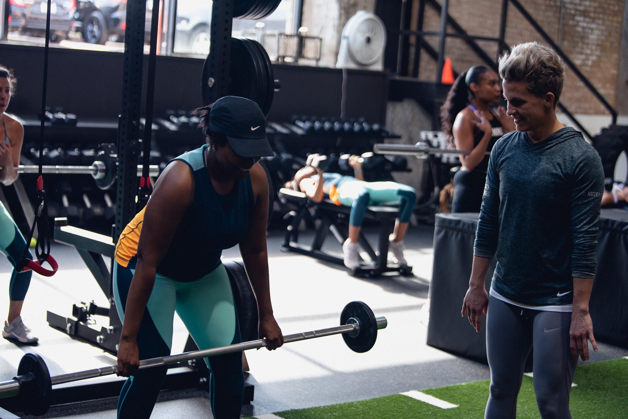 Zoe_Rain_Nike_Training_050619-_DSC4289 copy.jpg