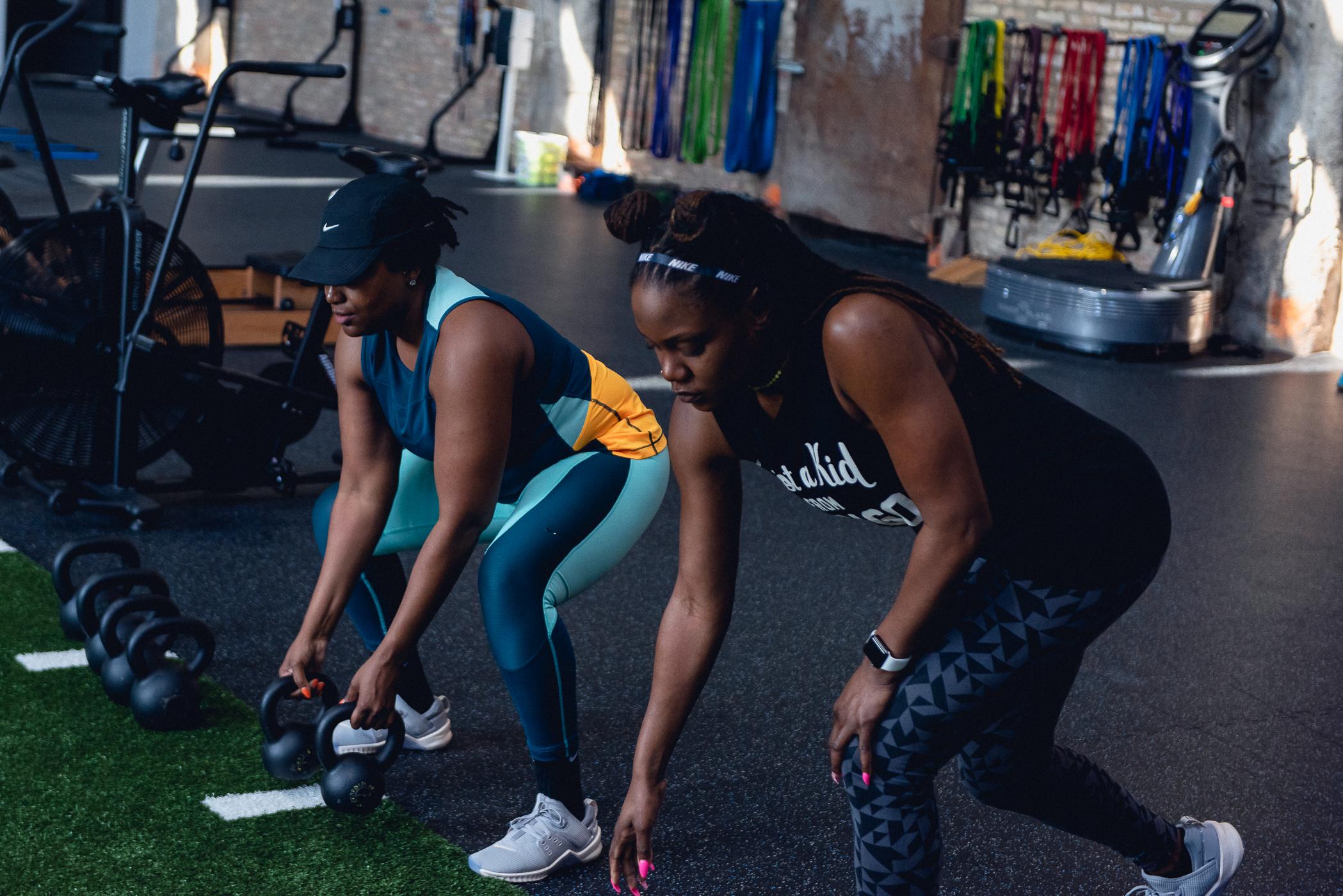 Zoe_Rain_Nike_Training_050619-_DSC4049 copy.jpg