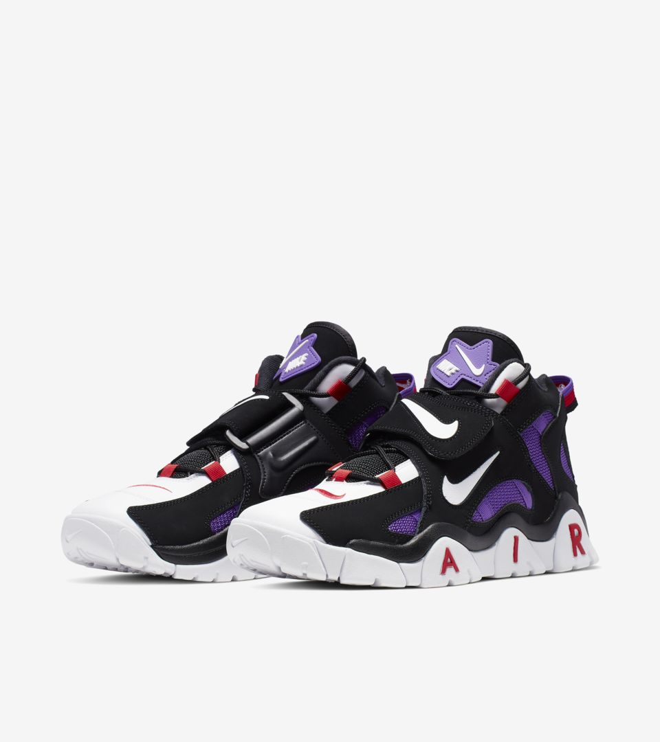 air-barrage-hyper-grape-release-date.jpg