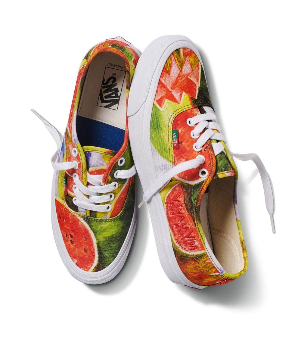 FA19_Vault_OGAuthenticLX_FridaKahlo_Watermelons-TrueWhite.jpg