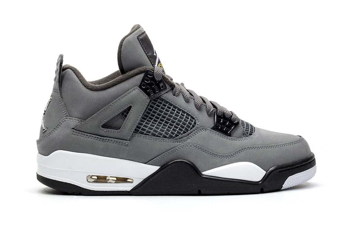 cnk-air-jordan-4-cool-grey-1