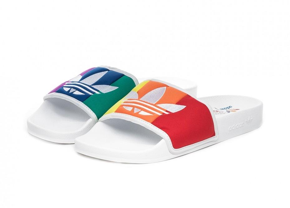 cnk-adidas-adilette-pride-1.jpg