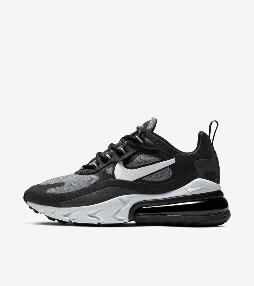 nike-womens-air-max-270-react-optical-release-date.jpg