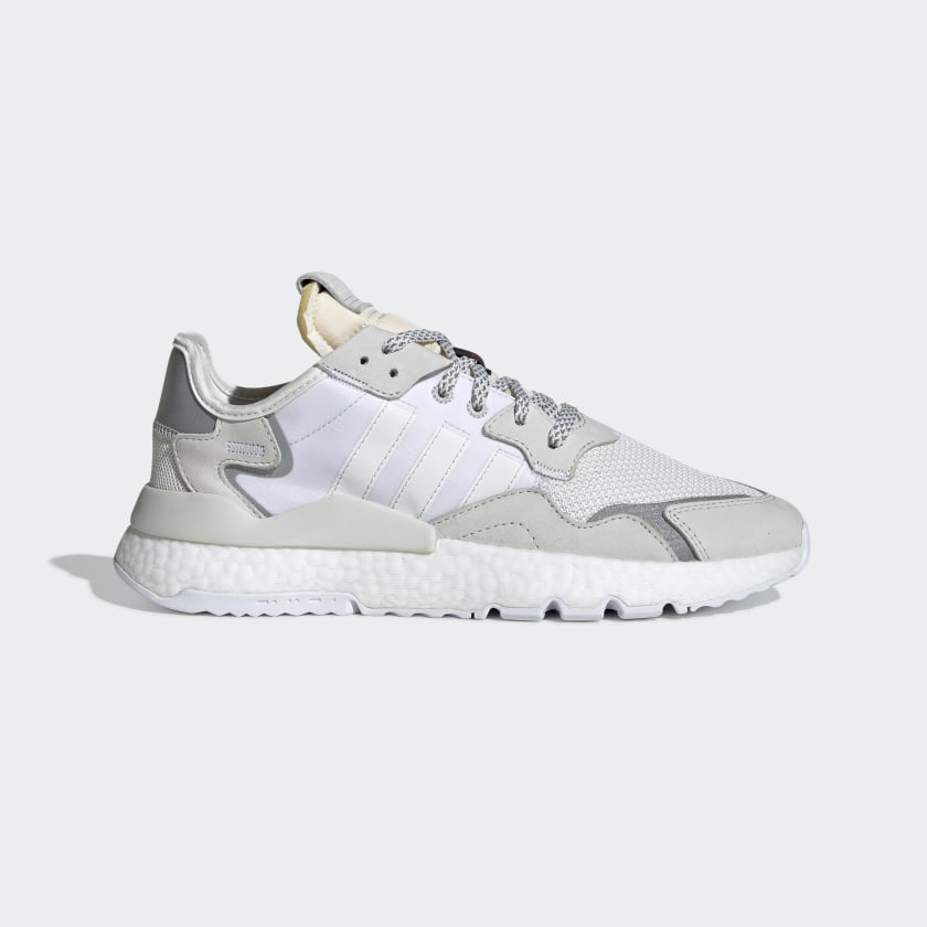 Nite_Jogger_Shoes_White_EE5855_01_standard.jpg