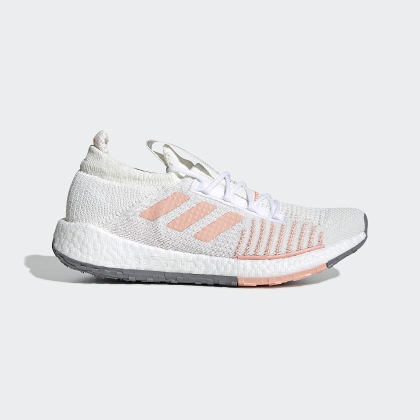 Pulseboost_HD_Shoes_White_FU7341_01_standard.jpg