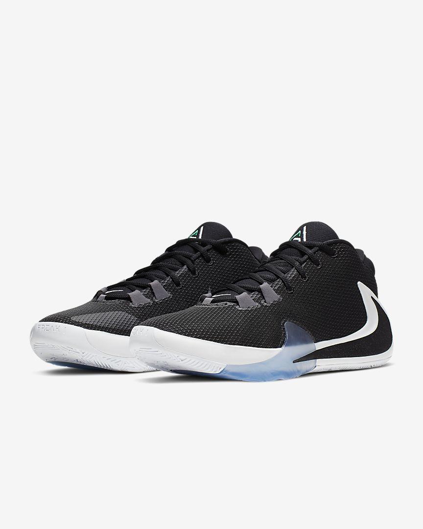 zoom-freak-1-basketball-shoe-kVMKpr.jpg