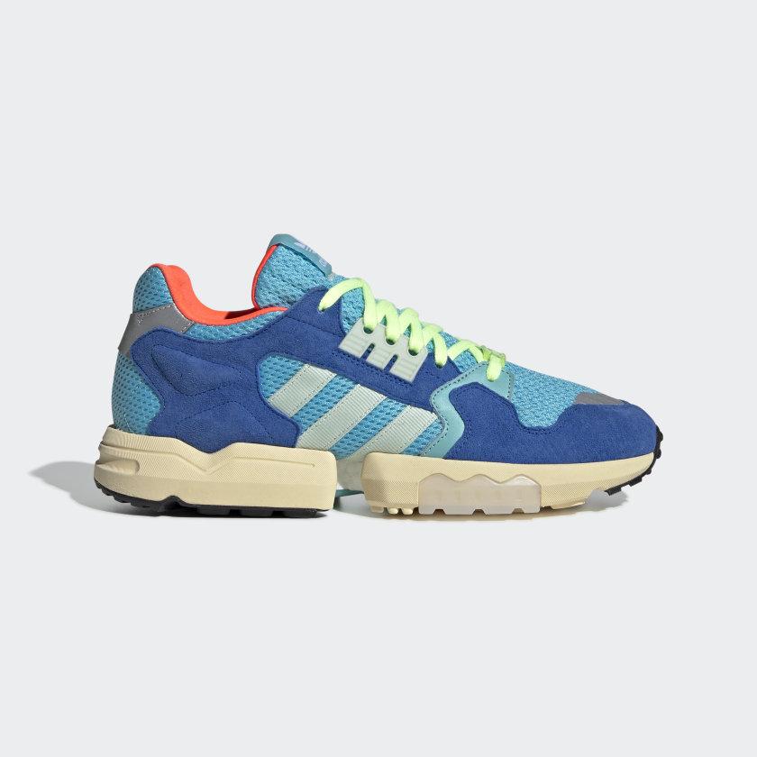 ZX_Torsion_Shoes_Blue_EE4787_01_standard.jpg