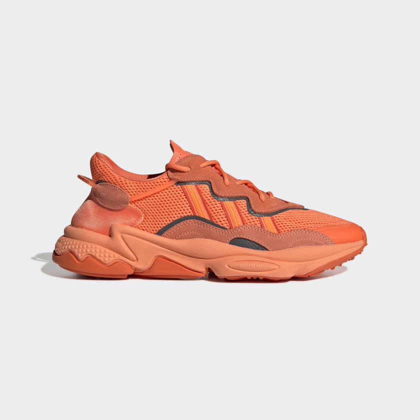 OZWEEGO_Shoes_Orange_EE6465_01_standard.jpg