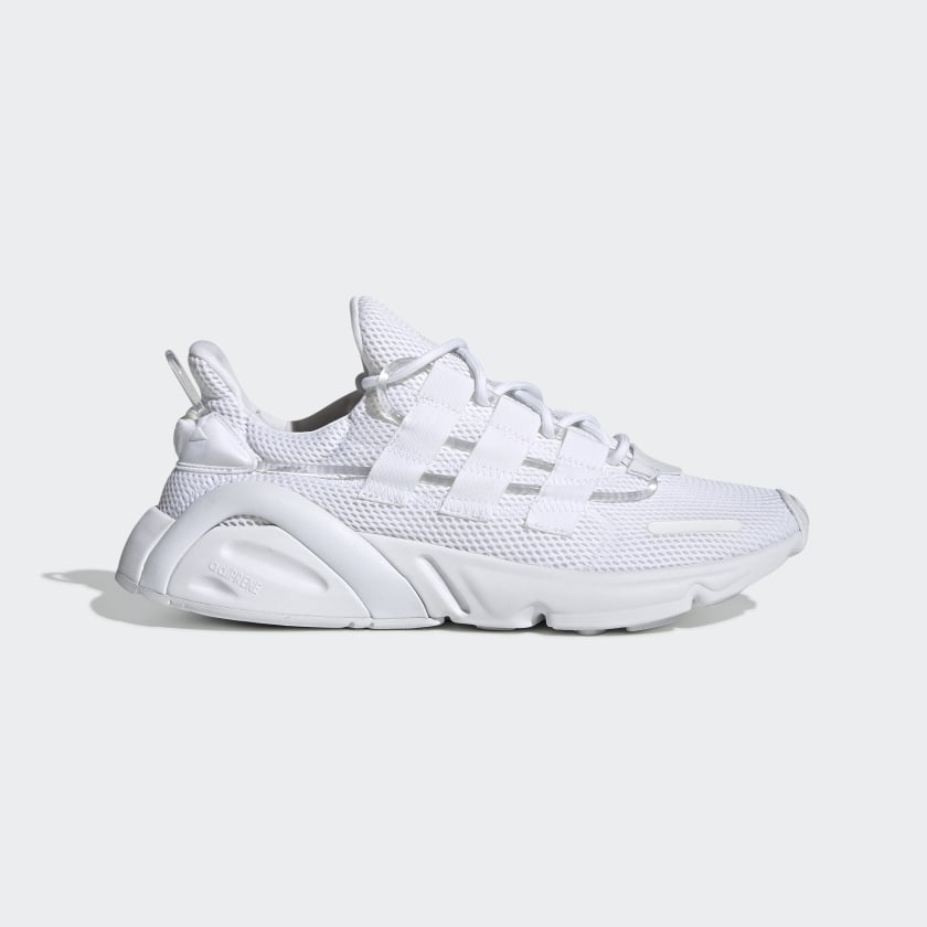 LXCON_Shoes_White_EE5899_01_standard.jpg