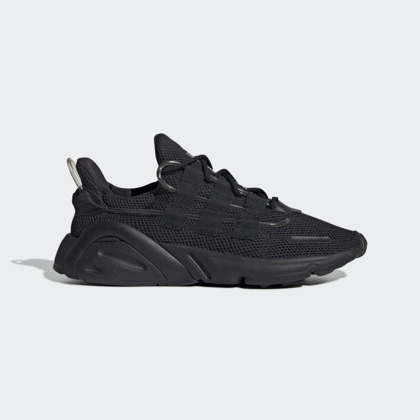 LXCON_Shoes_Black_EE5900_01_standard.jpg
