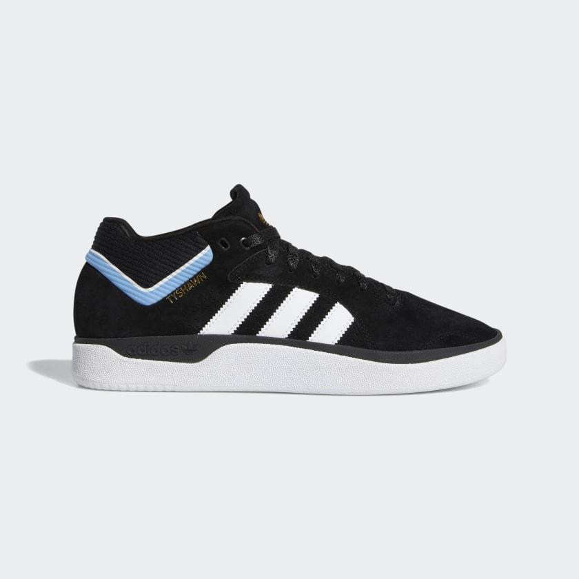 Tyshawn_Shoes_Black_EE6076_01_standard.jpg