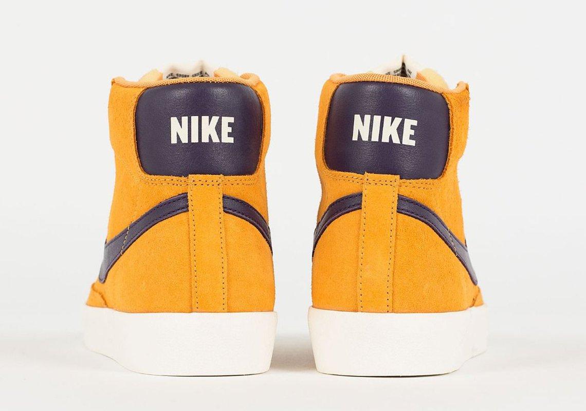 cnk-nike-blazer-77-amber-3.jpg