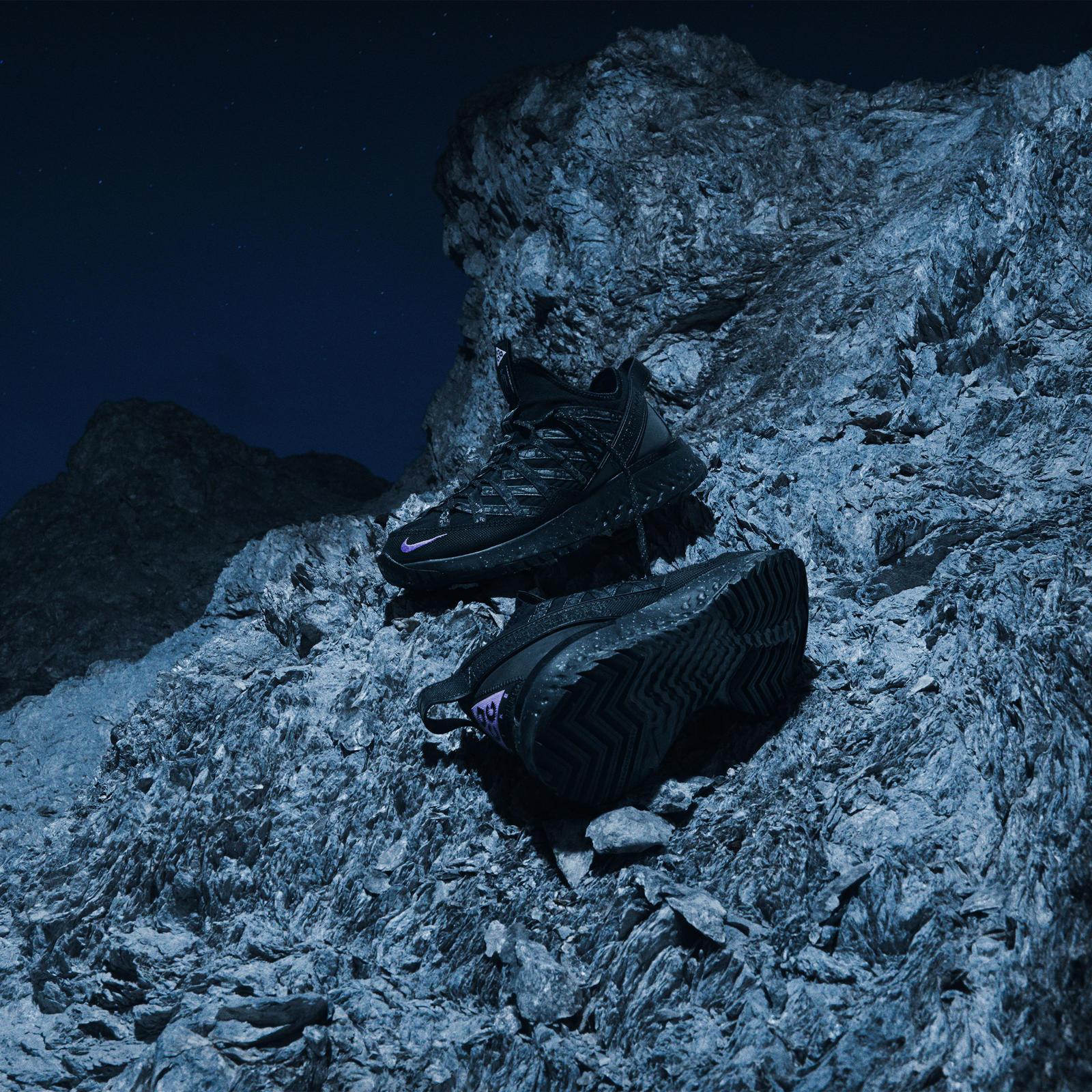 NikeNews_FA19_ACG_Campaign_Primary_Gobe_Footwear_2_89565.jpg