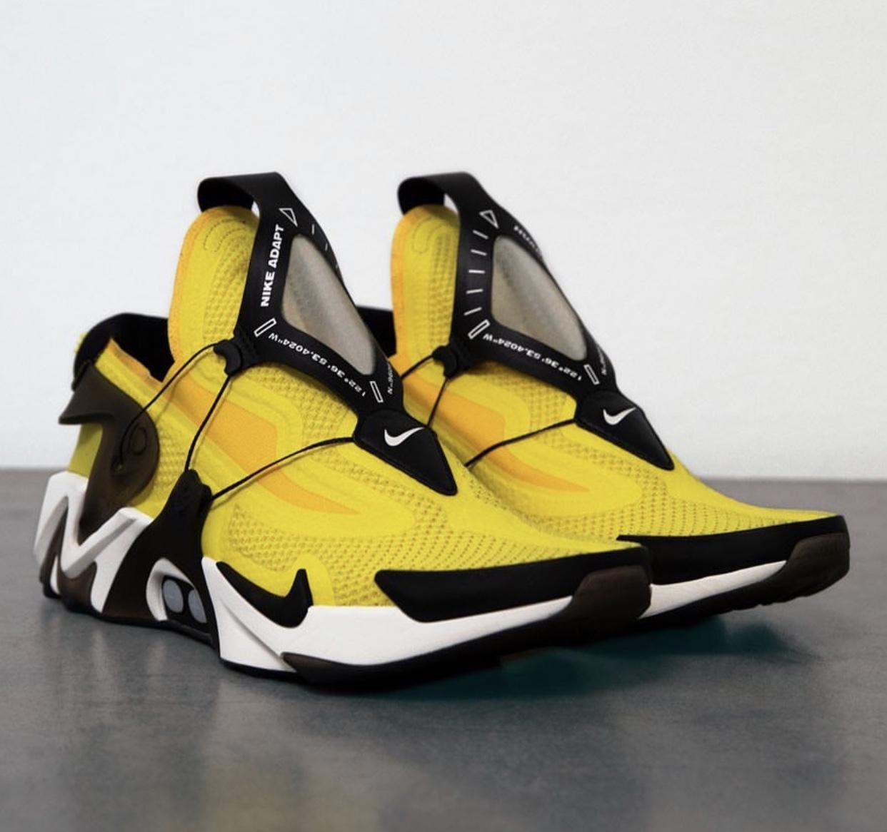 Image Sneaker News