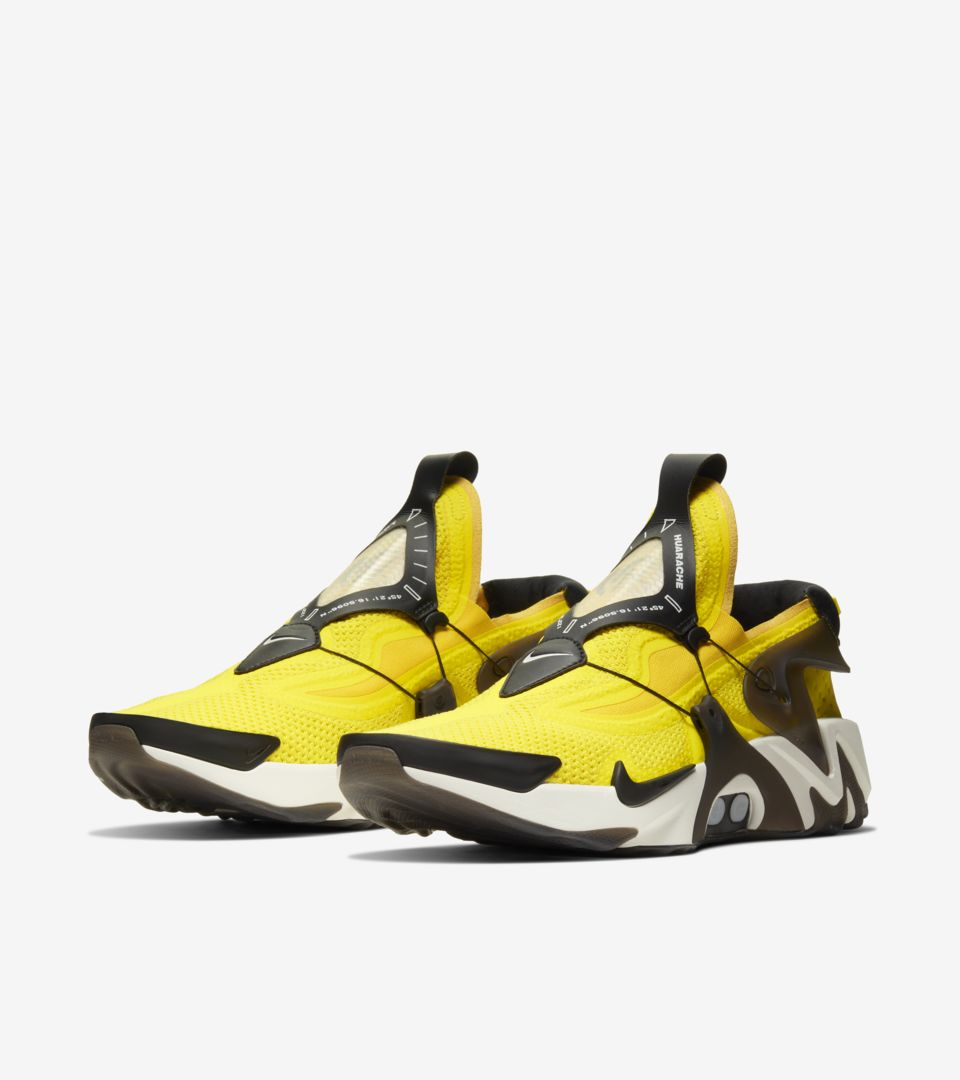 nike-adapt-huarache-opti-yellow-release-date.jpg
