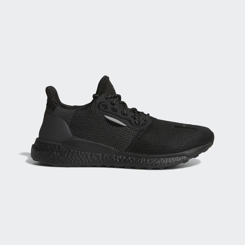Pharrell_Williams_x_adidas_Solar_Hu_PRD_Shoes_Black_EG7788_01_standard.jpg