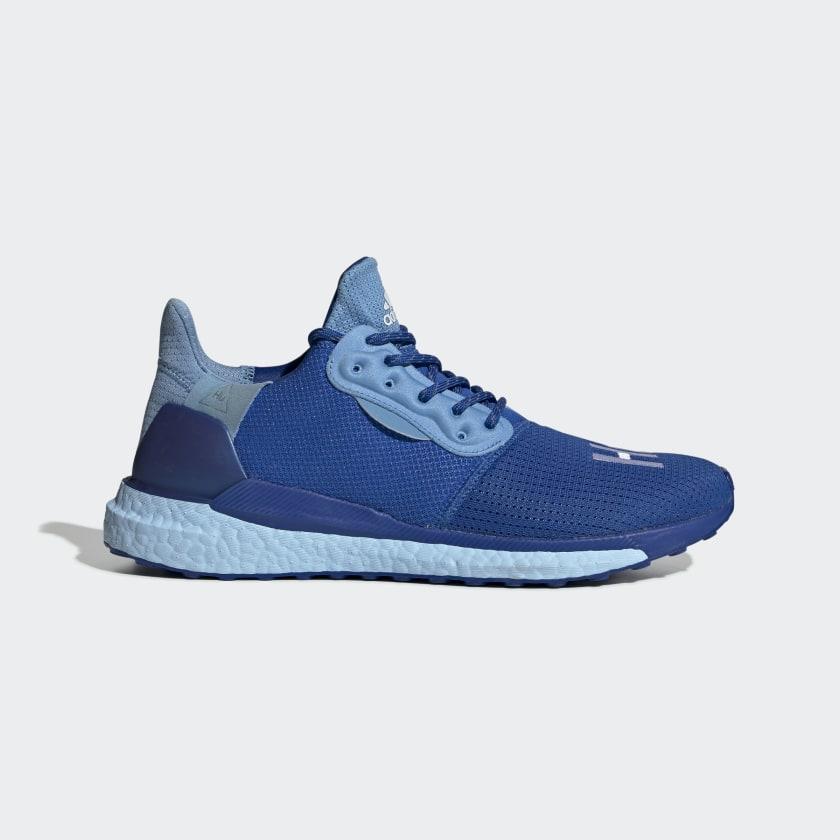 Pharrell_Williams_x_adidas_Solar_Hu_PRD_Shoes_Blue_EF2377_01_standard.jpg
