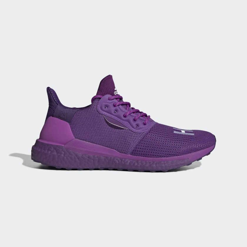 Pharrell_Williams_x_adidas_Solar_Hu_PRD_Shoes_Purple_EG7770_01_standard.jpg