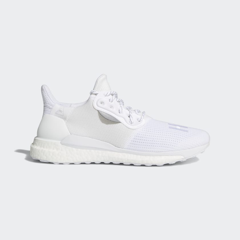 Pharrell_Williams_x_adidas_Solar_Hu_PRD_Shoes_White_EF2378_01_standard.jpg
