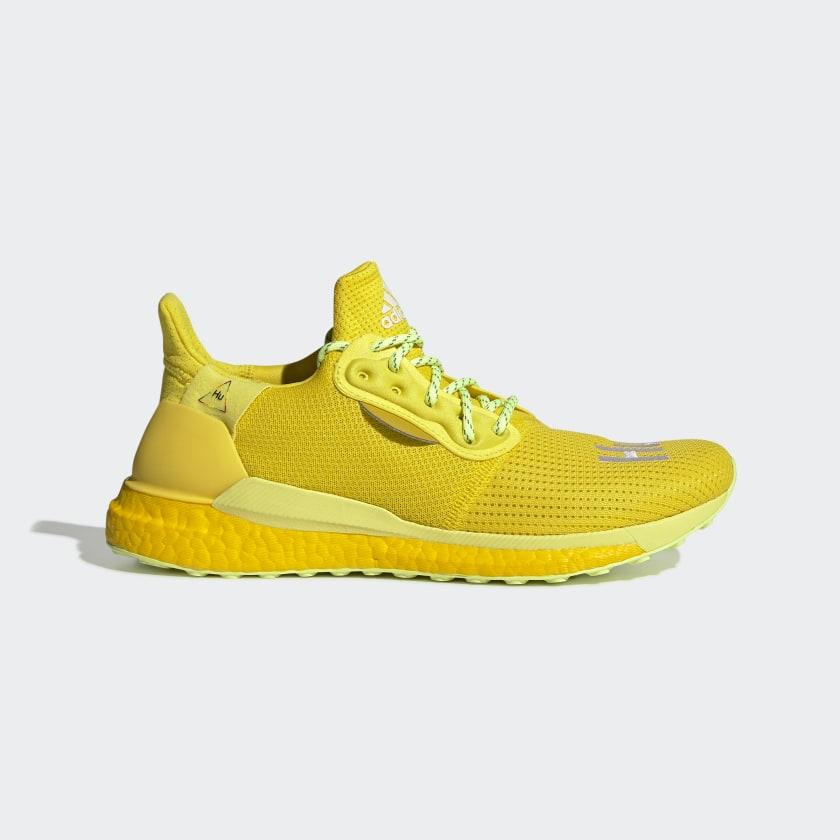 Pharrell_Williams_x_adidas_Solar_Hu_PRD_Shoes_Yellow_EF2379_01_standard.jpg