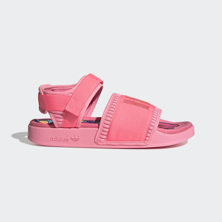 Pharrell_Williams_Adilette_2.0_Sandals_Pink_FU7612_01_standard.jpg