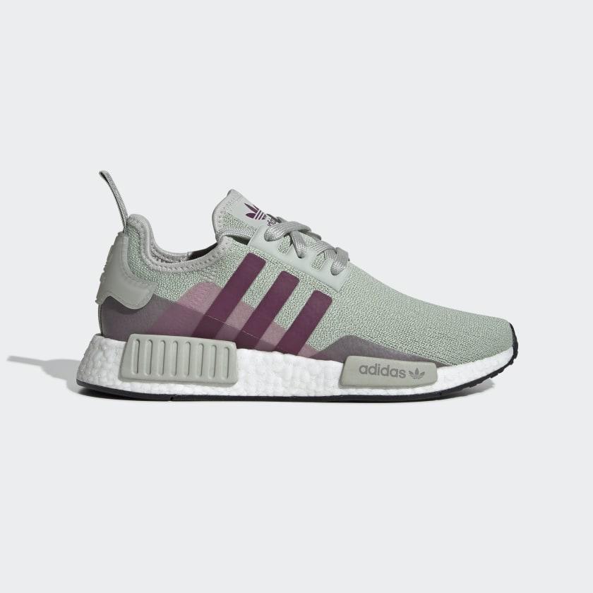 NMD_R1_Shoes_Grey_EE5177_01_standard.jpg