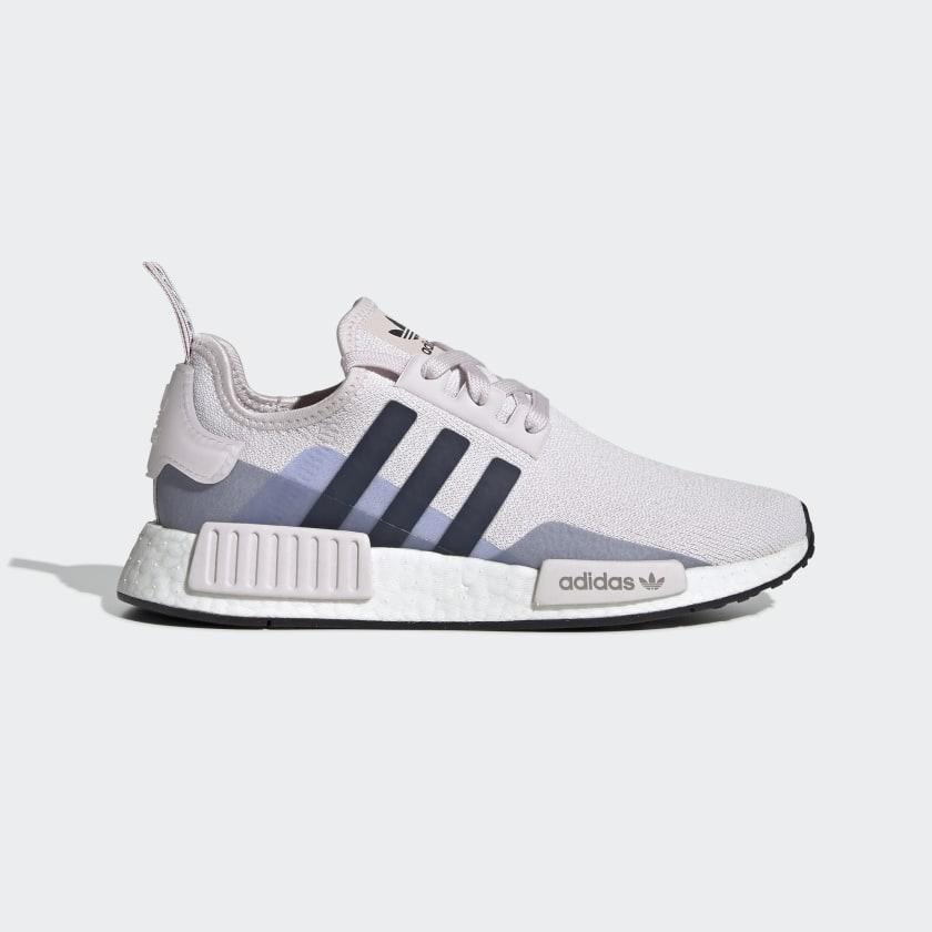 NMD_R1_Shoes_Pink_EE5176_01_standard.jpg