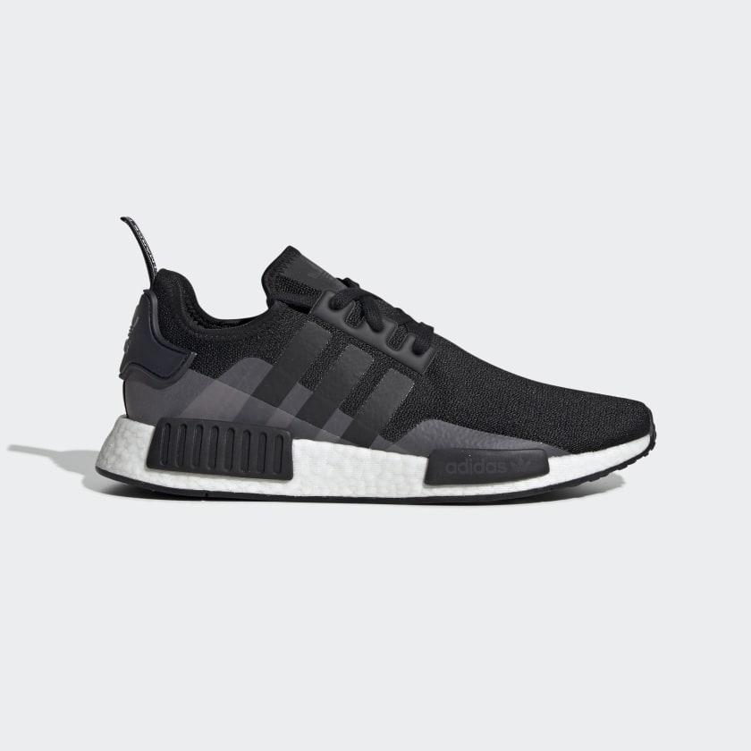 NMD_R1_Shoes_Black_EE5082_01_standard.jpg
