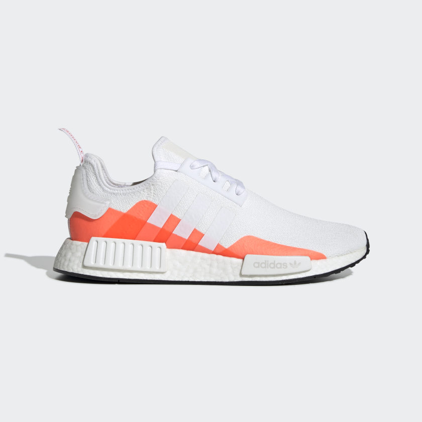 NMD_R1_Shoes_White_EE5083_01_standard.jpg