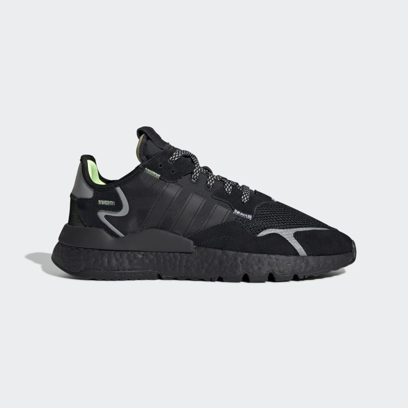 Nite_Jogger_Shoes_Black_EE5884_01_standard.jpg