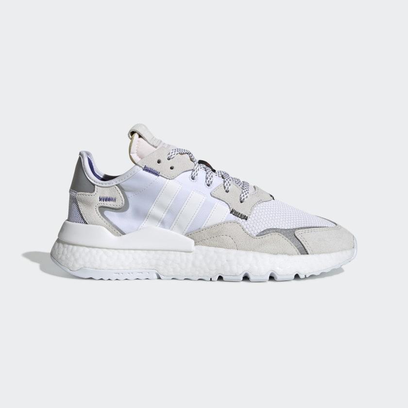 Nite_Jogger_Shoes_White_EE5885_01_standard.jpg