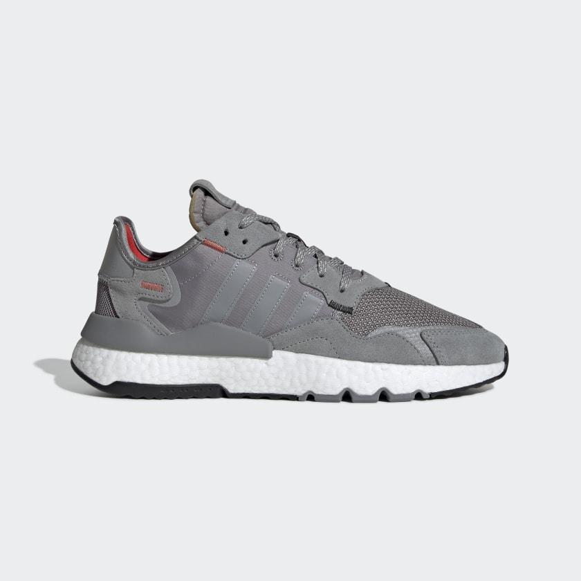 Nite_Jogger_Shoes_Grey_EE5869_01_standard.jpg