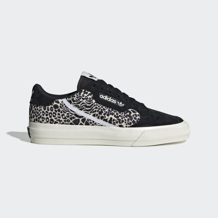 Continental_Vulc_Shoes_Black_EG4583_01_standard.jpg
