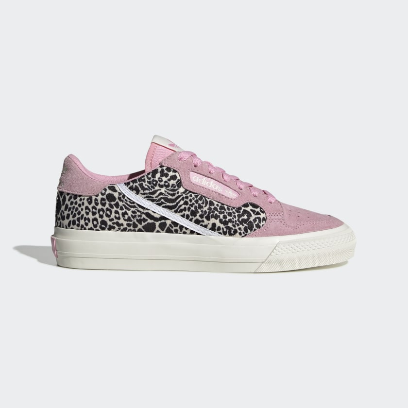 Continental_Vulc_Shoes_Pink_EG4582_01_standard.jpg