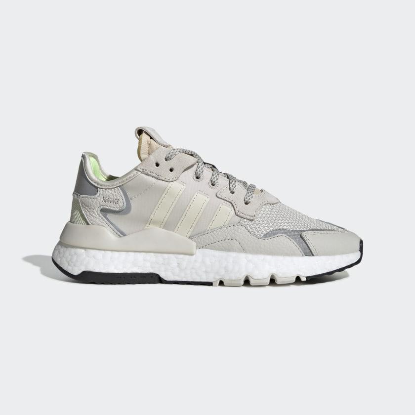 Nite_Jogger_Shoes_White_EE5917_01_standard.jpg
