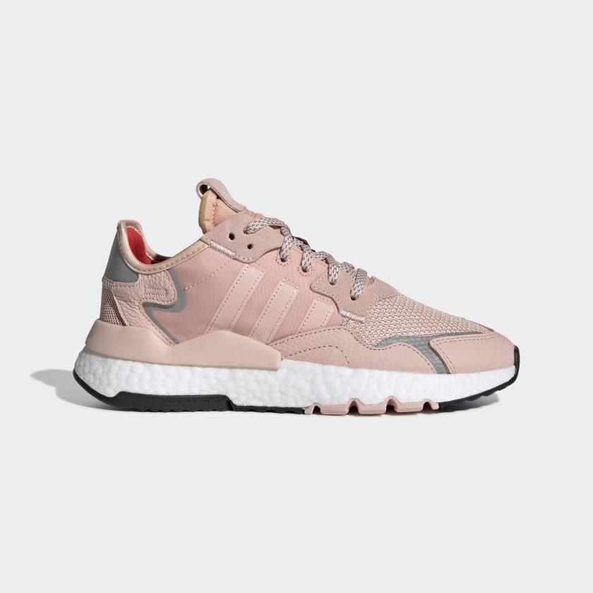 Nite_Jogger_Shoes_Pink_EE5915_01_standard.jpg