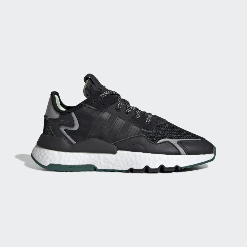 Nite_Jogger_Shoes_Black_EE5914_01_standard.jpg
