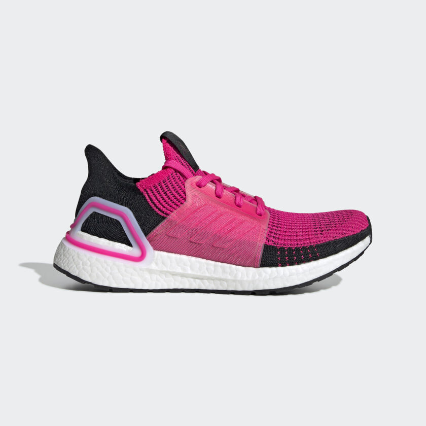 Ultraboost_19_Shoes_Pink_G27485_01_standard.jpg